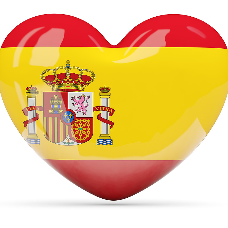 Explore your travel options to Spain (Spain Night follow-up)