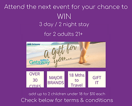 3 Day_2 Night Grand Getaways for 2.png