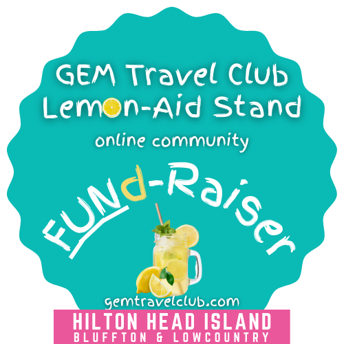 Lemon-Aid Stand Logo (8).png