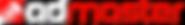 ad-master-logo.png