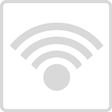 tecnologia lte.png