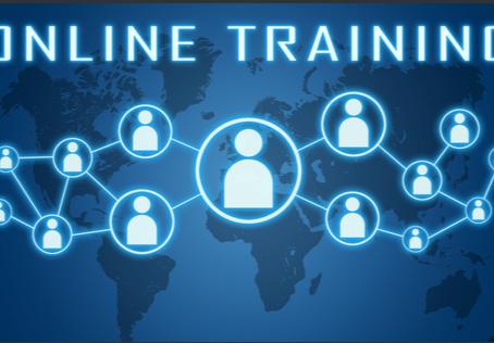 Nuevas utilidades del streaming para la formación continua, conferencias o telemedicina