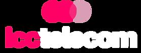 logo icc telecom.png