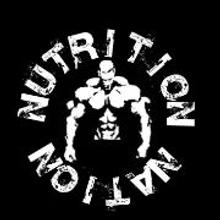 nutrition-nation-squarelogo-157828989023