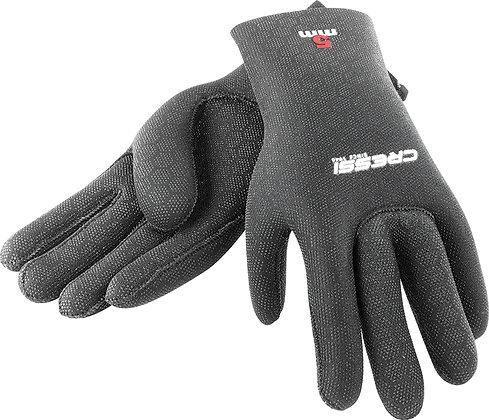 High Stretch Gloves