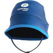 Seahorse Beach Hat