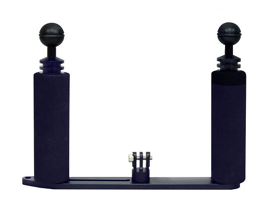 Standard Mounting Tray
