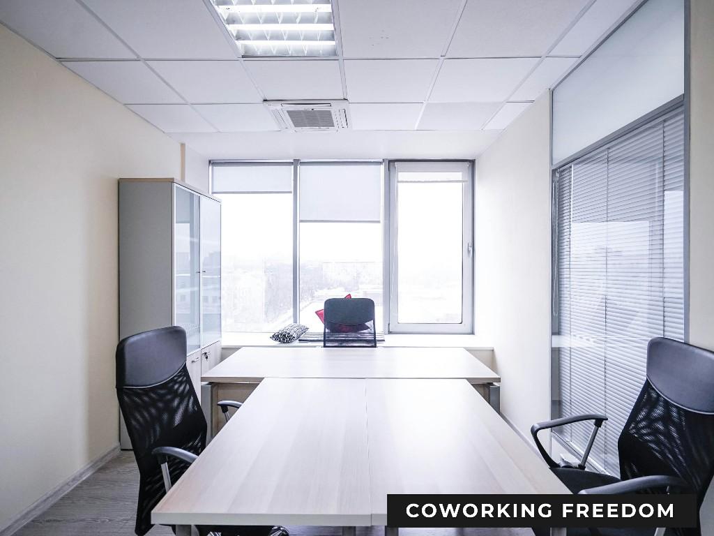 coworking_na_paveleckoy (4)
