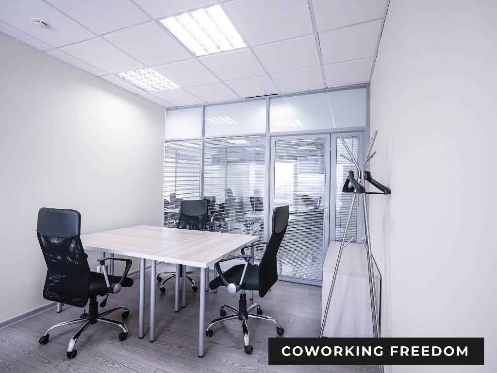 coworking_na_paveleckoy (2)
