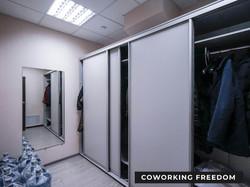 coworking_na_paveleckoy (21)