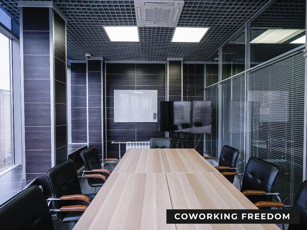 coworking_na_paveleckoy (23)