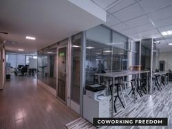 coworking_na_paveleckoy (13)
