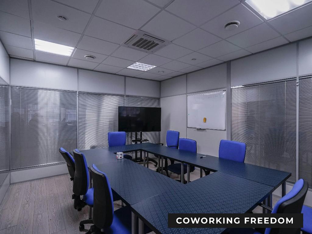 coworking_na_paveleckoy (10)