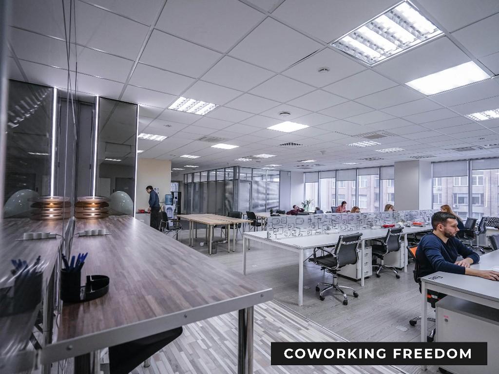 coworking_na_paveleckoy (14)