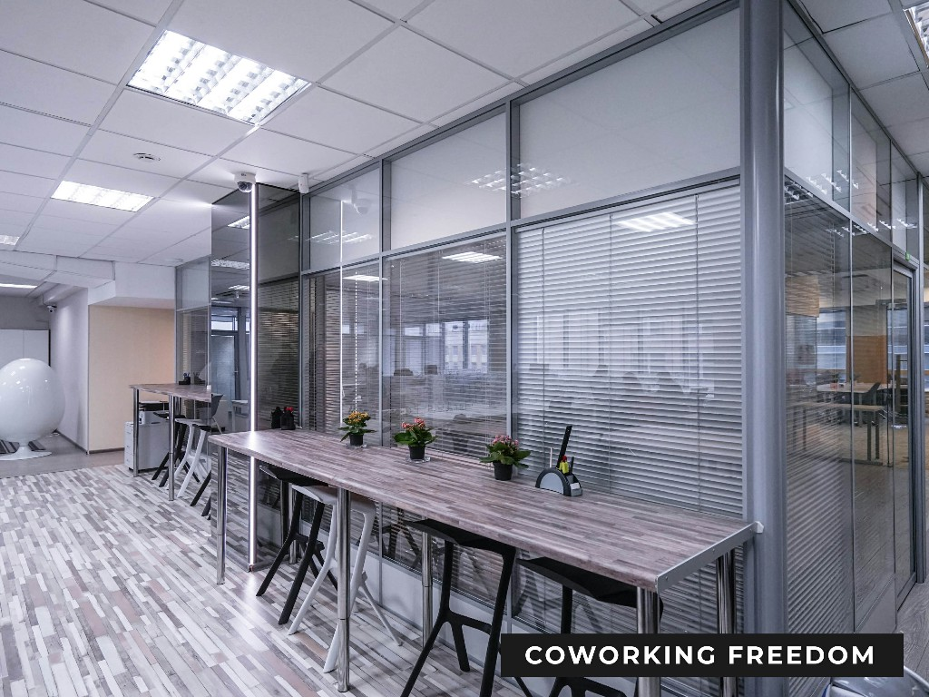 coworking_na_paveleckoy (17)