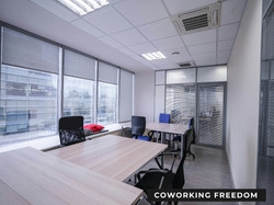 coworking_na_paveleckoy (6)