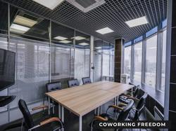 coworking_na_paveleckoy (24)