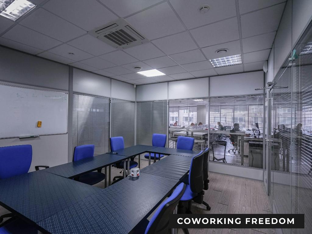 coworking_na_paveleckoy (11)