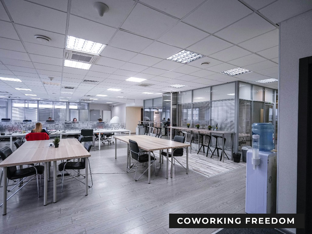 coworking_na_paveleckoy (19)