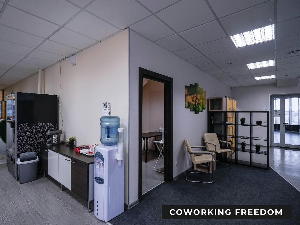 coworking_na_paveleckoy (18)