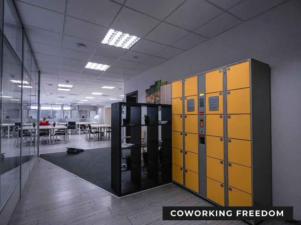 coworking_na_paveleckoy (20)
