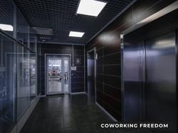 coworking_na_paveleckoy (22)