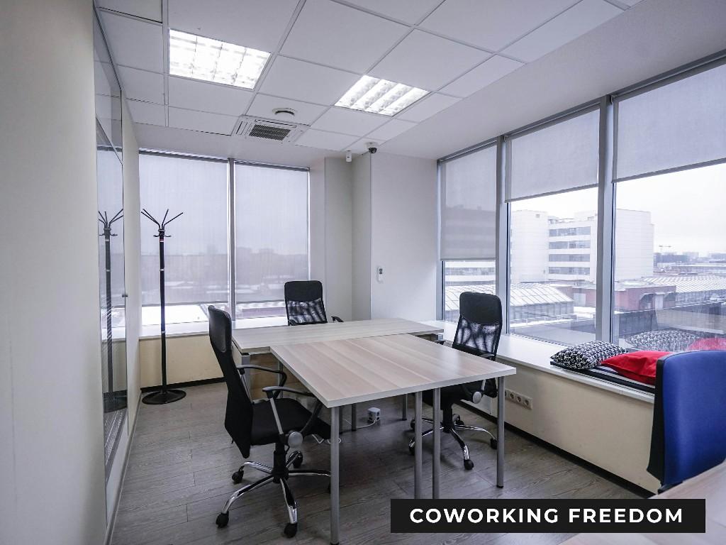 coworking_na_paveleckoy (5)