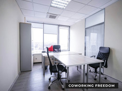 coworking_na_paveleckoy (3)