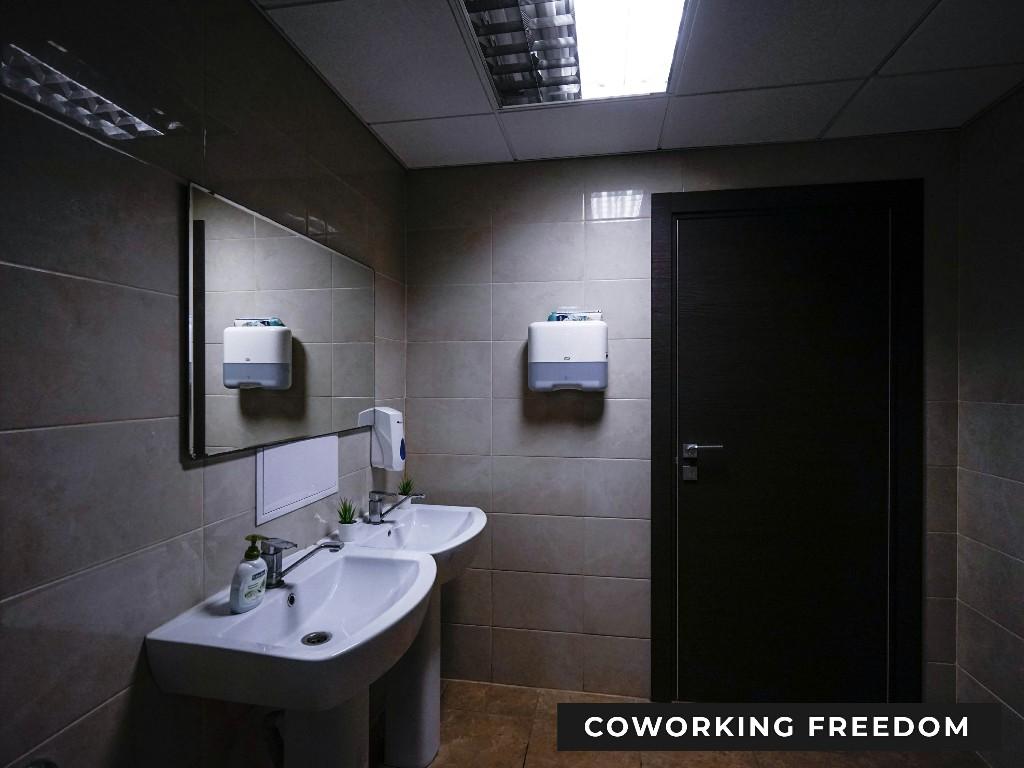 coworking_na_paveleckoy (9)