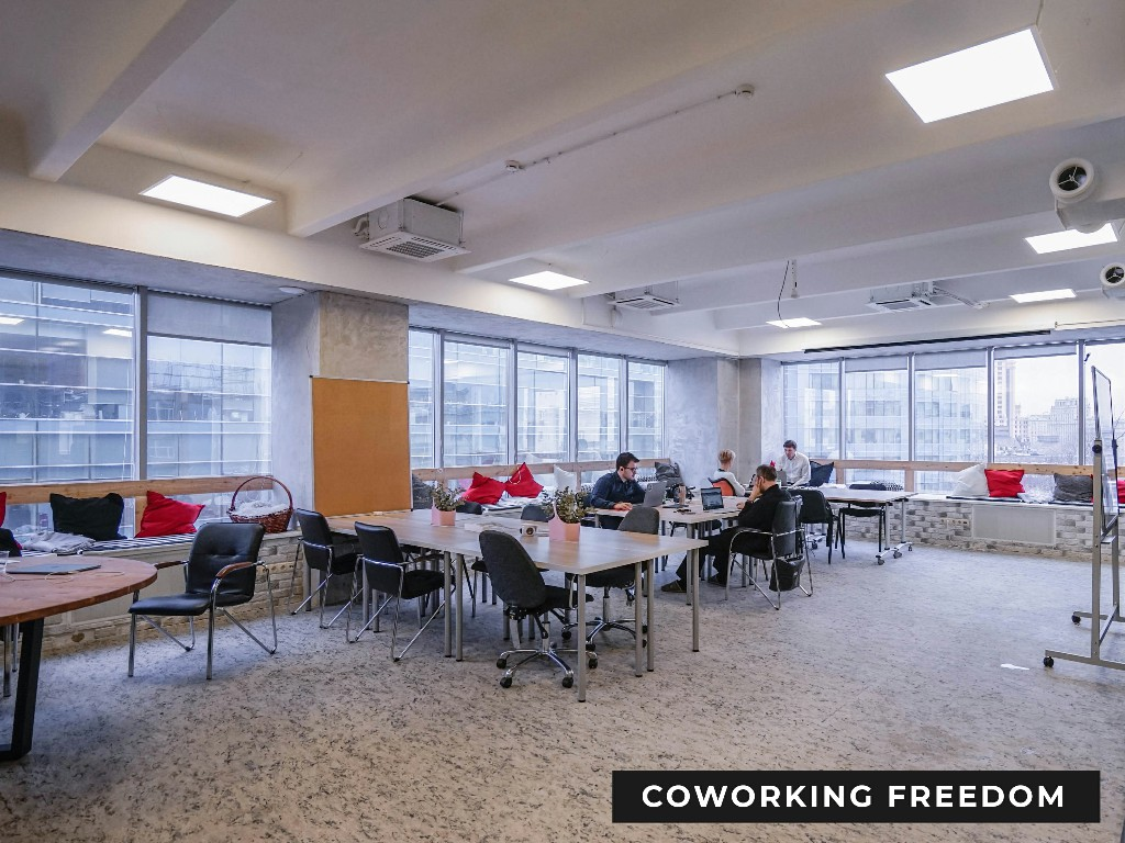 coworking_na_paveleckoy (8)