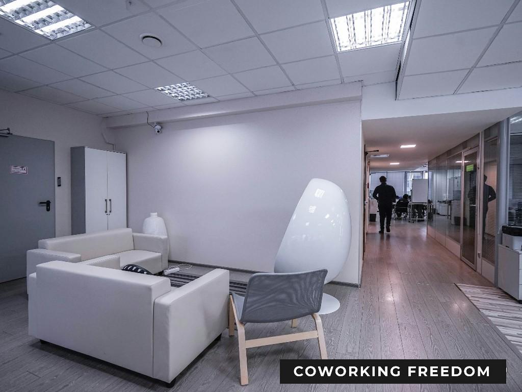 coworking_na_paveleckoy (12)