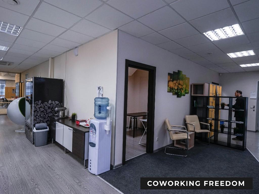 coworking_na_paveleckoy (16)