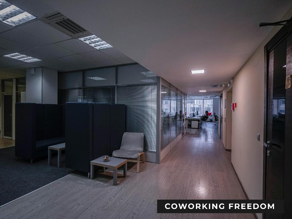 coworking_na_paveleckoy (7)