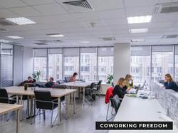 coworking_na_paveleckoy (15)