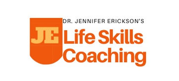 Life%20Skills%20Coaching%20Logo_edited.j