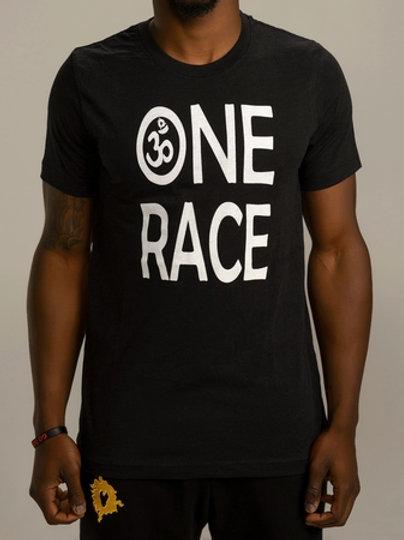 Jun E One Race T-Shirt