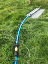 Borehole pump supply, installs and diagnostics