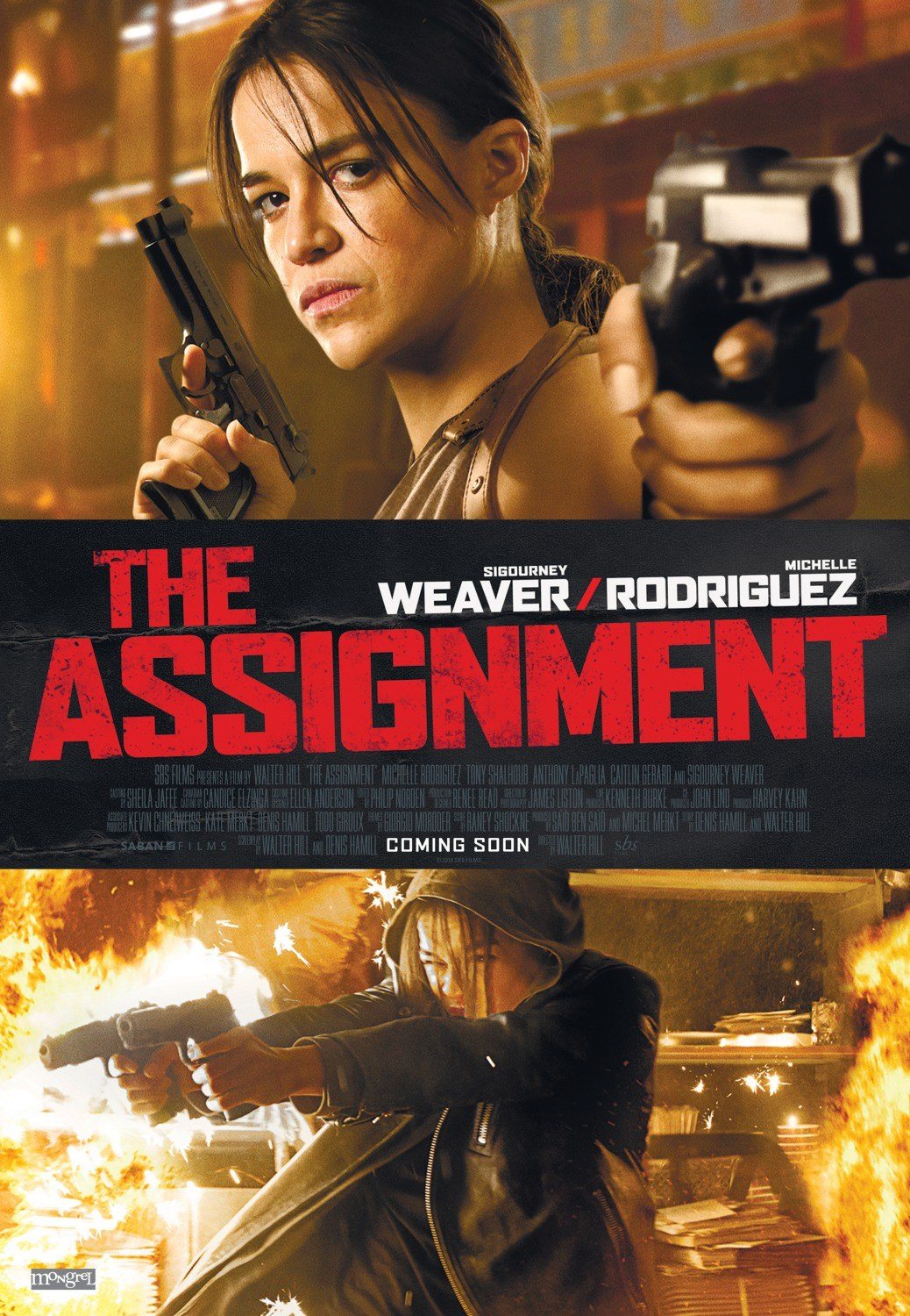 The-Assignment-movie-poster-Tomboy