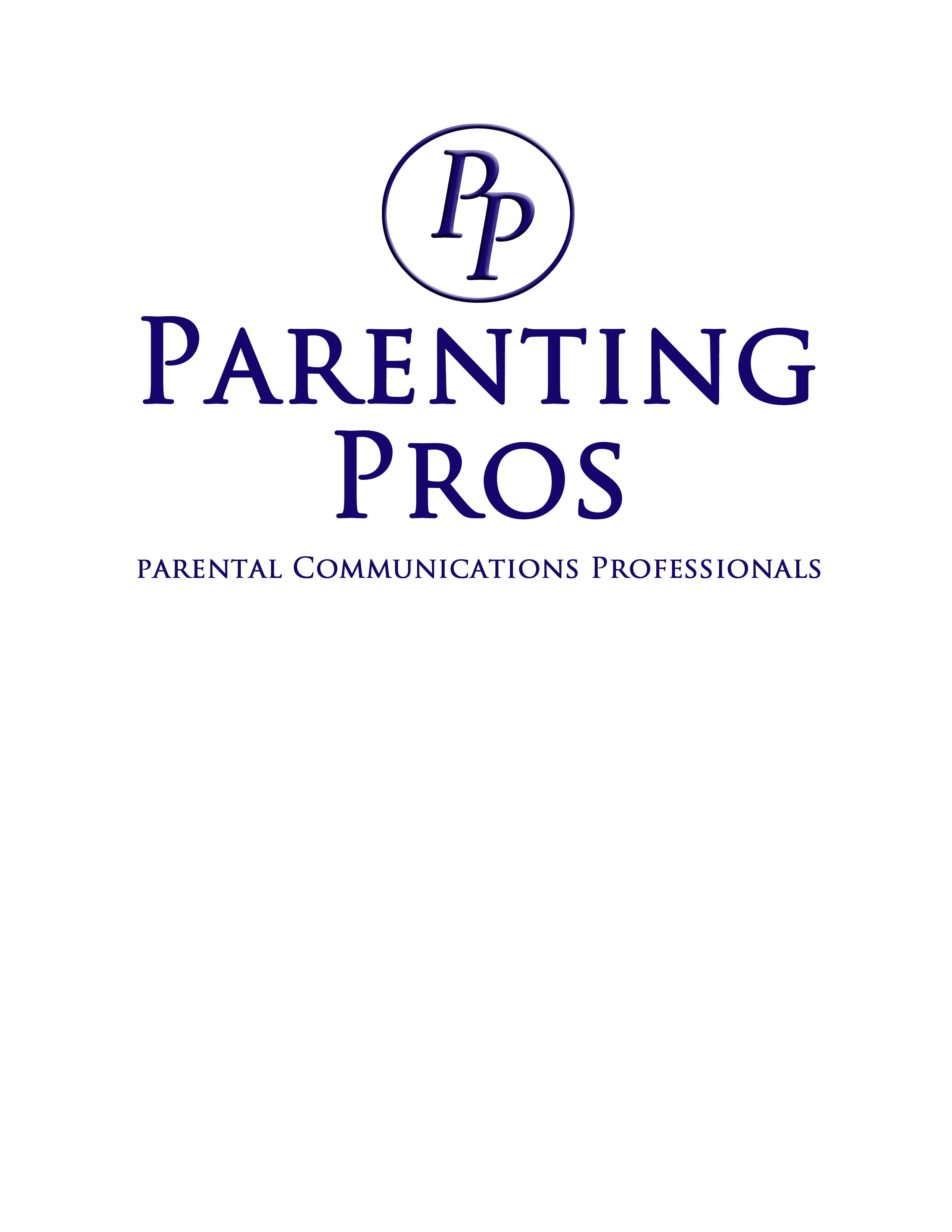 ParentingPros logo001