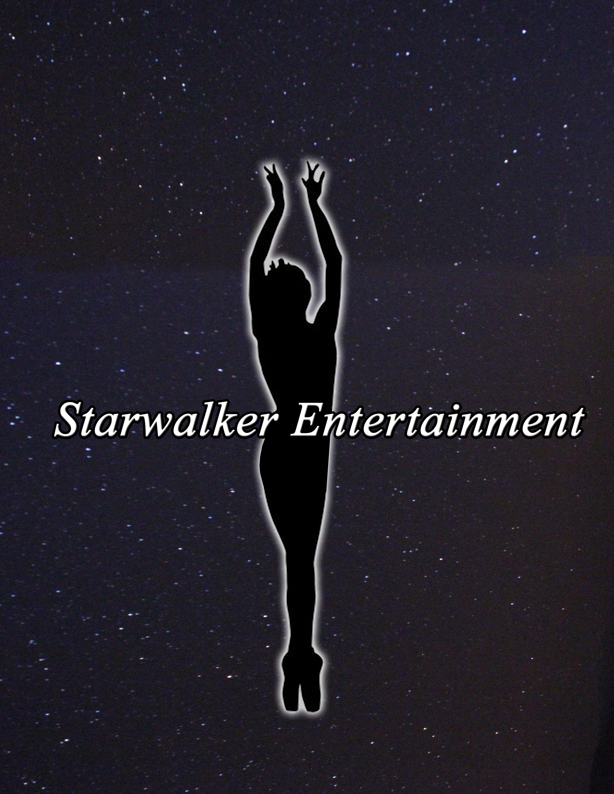 Starwalker Entertainment5