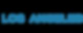 lysa-nalin-logo_blue_Los-Angeles.png