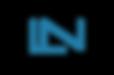 lysa-nalin-logo__blue_LN.png