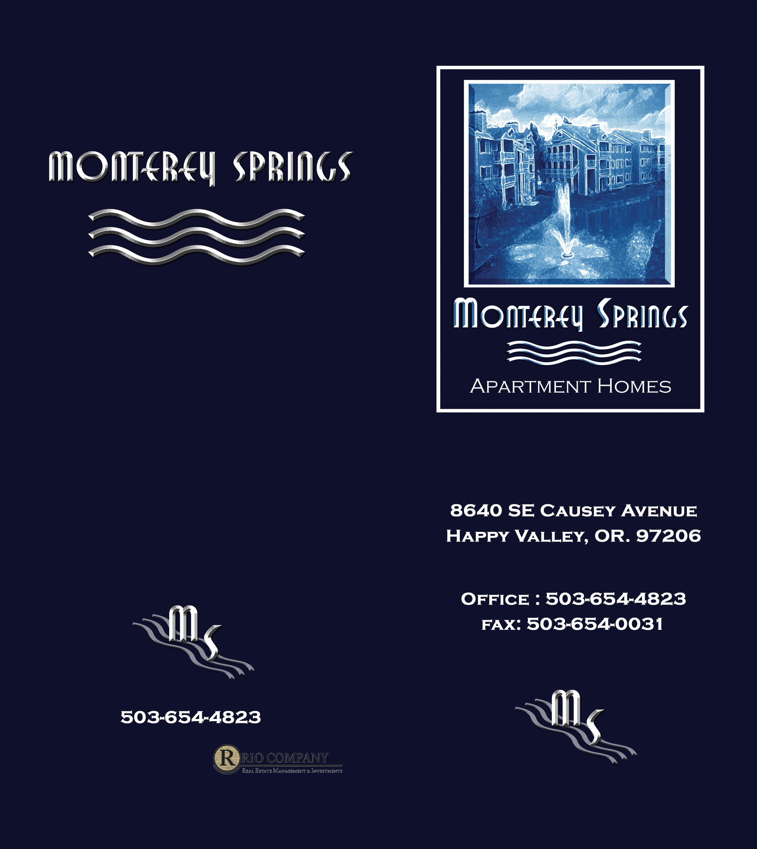 brochure+MS