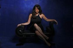 Kimberly Mohilef Jaffe LAAnyDay