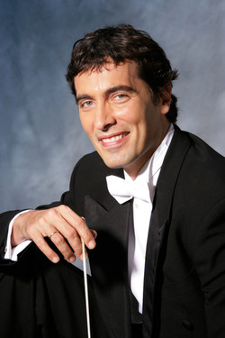 Carlo Ponte Jr.