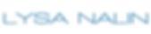 lysa-nalin-logo_blue_Lysa-Nalin.png