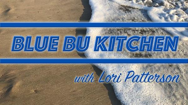 BBK Logo wave.jpg