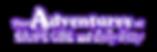 BGRK logo 1.png