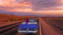 BG sunrise road with Risky.jpg