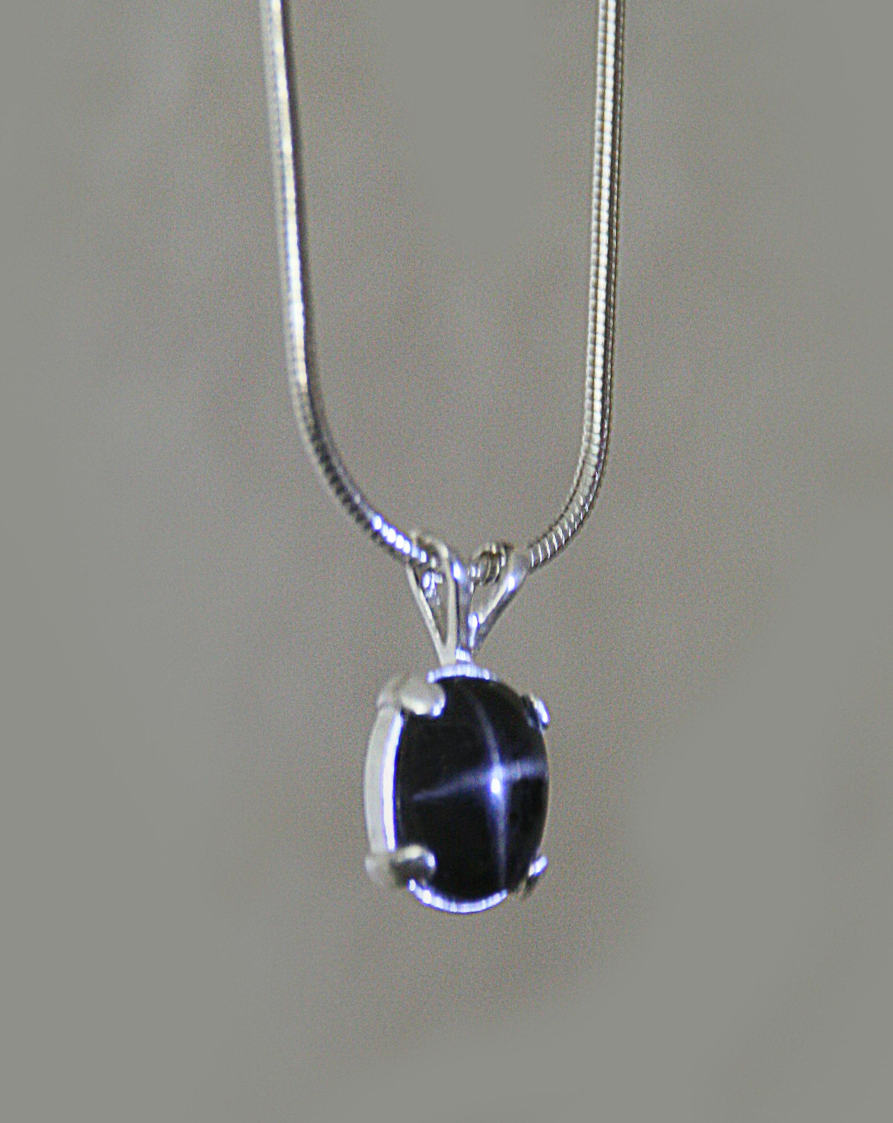 EasterStone pendant